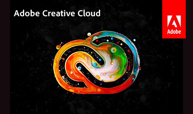 Adobe Creative Cloud Student Asset Migration Webinar