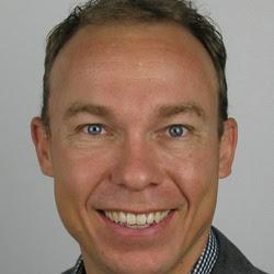 Holger Buerger