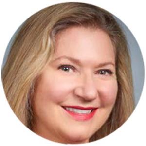 Dr. Anne Hoag