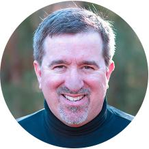 Dr. Todd Taylor
